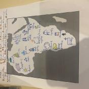 Alfabet Afryki (25.11.2020)