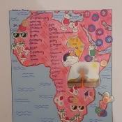 Alfabet Afryki_6