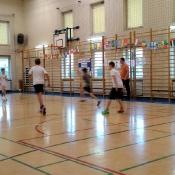 Turniej piłkarski_30