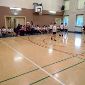 Turniej piłkarski_6