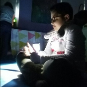 basniowy wieczorek_1