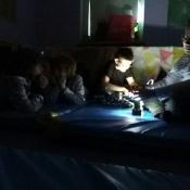 basniowy wieczorek_9