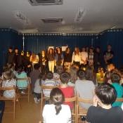 Charytatywny koncert na rzecz Hospicjum Małego Księcia_10