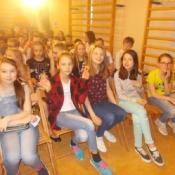 Charytatywny koncert na rzecz Hospicjum Małego Księcia_1