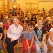 Charytatywny koncert na rzecz Hospicjum Małego Księcia_5