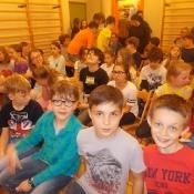 Charytatywny koncert na rzecz Hospicjum Małego Księcia_9