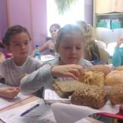 Chlebowa lekcja_1