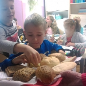 Chlebowa lekcja_2