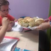 Chlebowa lekcja_3