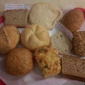 Chlebowa lekcja_5