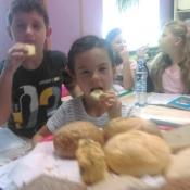 Chlebowa lekcja_6