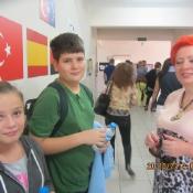 Szkolne mole książkowe w Turcji_11