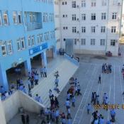 Szkolne mole książkowe w Turcji_14