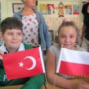 Szkolne mole książkowe w Turcji_20