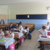 Szkolne mole książkowe w Turcji_27