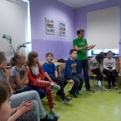 Wędrujące drzewo opowieści - warsztaty aktorskie_11