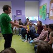 Wędrujące drzewo opowieści - warsztaty aktorskie_12