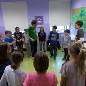 Wędrujące drzewo opowieści - warsztaty aktorskie_4