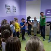 Wędrujące drzewo opowieści - warsztaty aktorskie_6
