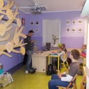 Wędrujące drzewo opowieści - warsztaty kreatywnego pisania_13