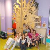 Wędrujące drzewo opowieści - warsztaty kreatywnego pisania_2