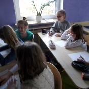 Wędrujące drzewo opowieści - warsztaty kreatywnego pisania_9