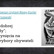 Czarna wołga_11