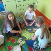 Dzień dziecka w klasie III C 2017 r._6
