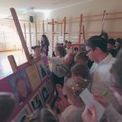 Dzień Edukacji Narodowej_31