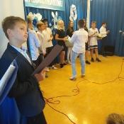 Dzień Edukacji Narodowej w klasach IV-VI_21