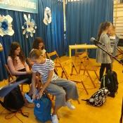 Dzień Edukacji Narodowej w klasach IV-VI_2