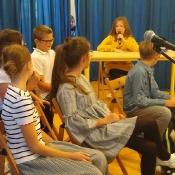 Dzień Edukacji Narodowej w klasach IV-VI_4