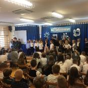 Dzień edukacji w klasach IV - VI 2018 r._5