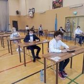 Egzamin_10
