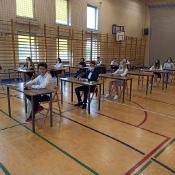 Egzamin_12