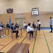 Egzamin_13