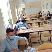 Egzamin_1