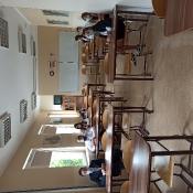 Egzamin_2