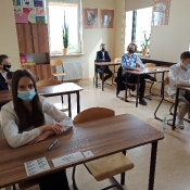 Egzamin_4