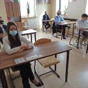 Egzamin_5