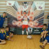 Turniej Rugby-Tag_3