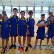 Turniej Rugby-Tag_4