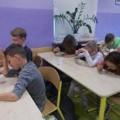 Fizyka czy zabawa? Warsztaty Unikids w klasach 5 (17.05.2016)