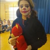 Halloween w Chrobrym_15