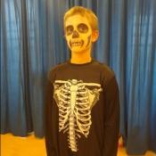 Halloween w Chrobrym_17