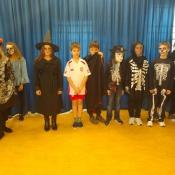 Halloween w Chrobrym_20