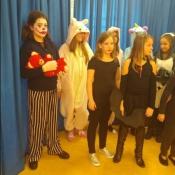 Halloween w Chrobrym_24