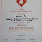 Historionauci_1