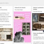 Historionauci_2