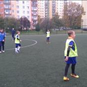 Igrzyska Młodzieży Szkolnej (25.10.2016)